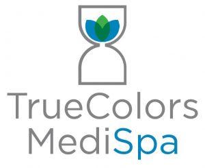 truecolors-medispa-logo